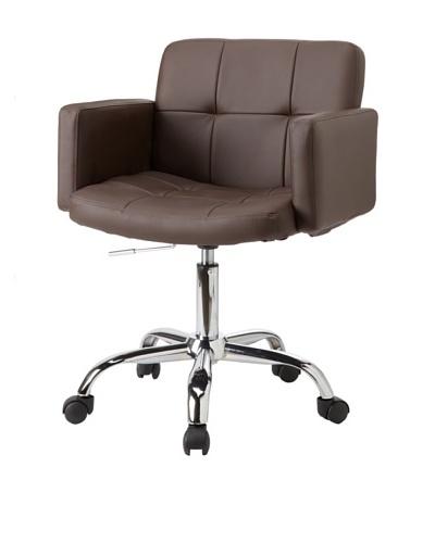 Sunpan Churchill Office Chair