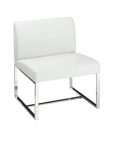 Sunpan Addison Occassional Chair