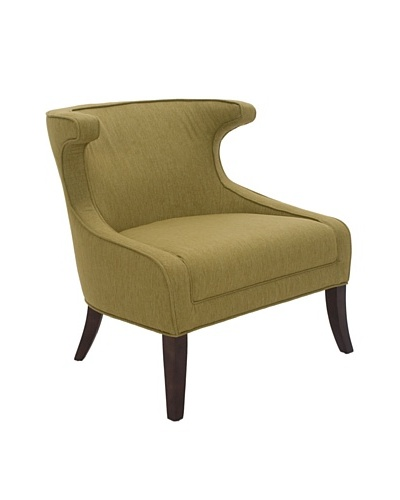 Sunpan Elliot Chair, Basil