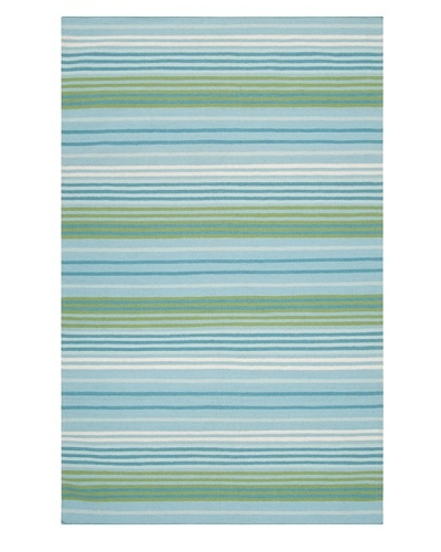 Surya Country Living Happy Cottage Rug