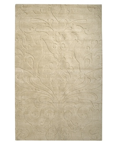 Surya Candice Olson Sculpture Rug