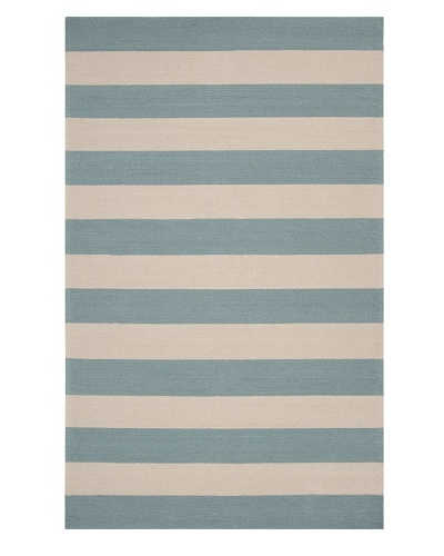 Surya Rain Indoor/Outdoor Rug