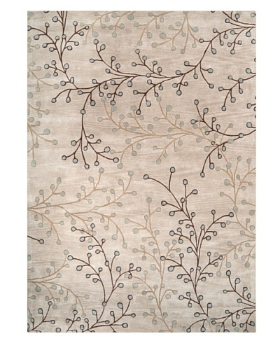 Surya Athena Transitional Rug