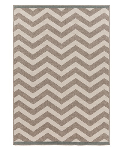 Surya Alfresco Rug