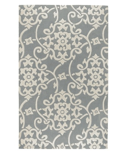 Surya Cosmopolitan Transitional Rug