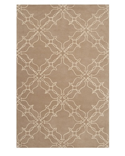 Surya Aimee Wilder Hand Tufted Contemporary Rug