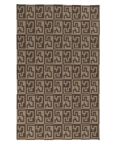 Surya Frontier Flat Weave Rug