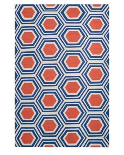 Surya Hexagon Rug