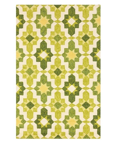 Surya Storm Indoor/Outdoor Rug