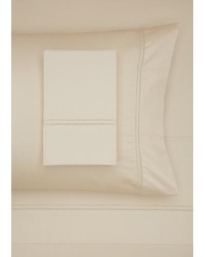1000 Thread Count Epytian Cotton Sheet Set, Bisque, Queen