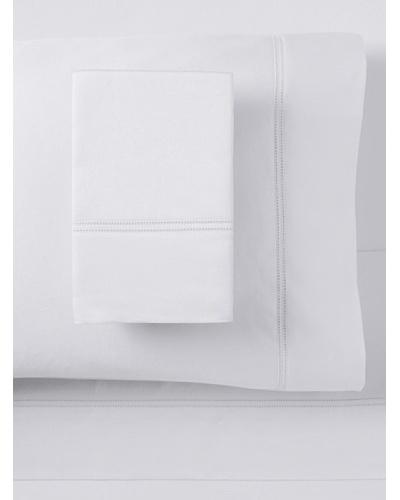 Sutton Place 1000 TC Double Hemstitch Sheet Set