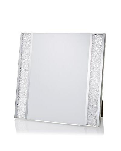 Swarovski Starlet Photo Frame