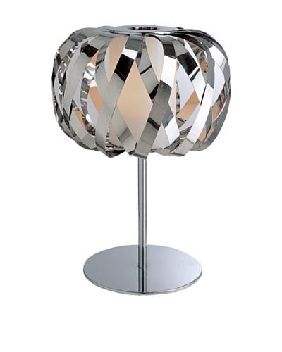Talenti Casa Rossa Table Lamp