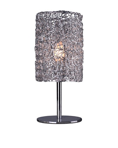 Talenti Casa Roche Table Lamp