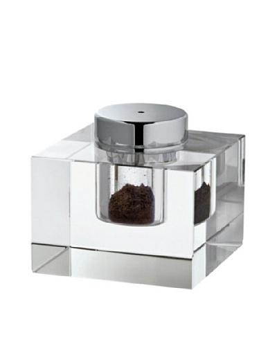 Philippi Transparency Pepper Shaker