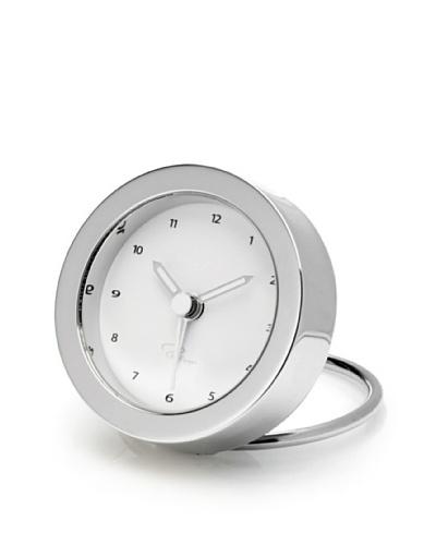 Philippi Donatella Alarm Clock