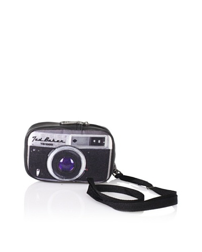 Ted Baker Camera Case