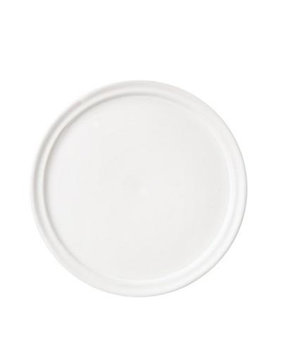 Terafeu Terafour Salad Plate