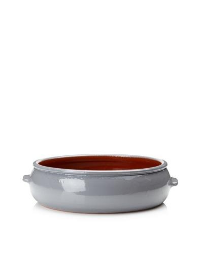 Terafeu Terafour Round Baker Dish