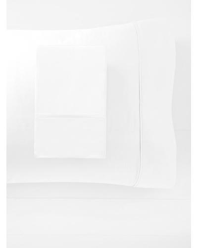 Terrisol Ultra-Fine T400 Sheet Set