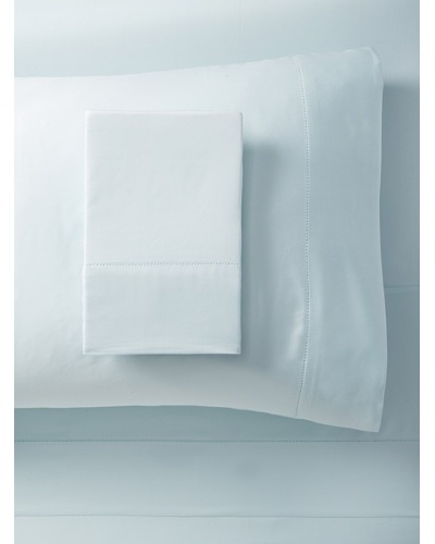 Terrisol Rayon from Bamboo Sheet Set