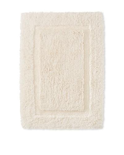 Terrisol Cotton Non-Slip Rug