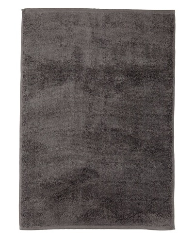Terrisol The Finest Rug, Nickel, Large