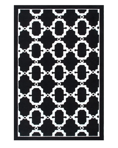 The Rug Market Hyperion Indoor/Outdoor Rug