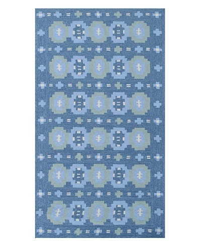 The Rug Market Narragansett Indoor/Outdoor Rug