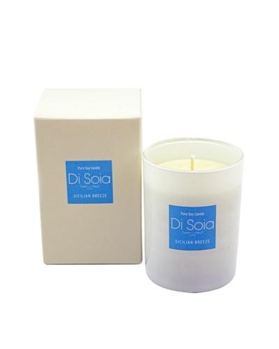 The Soi Co. Set of 2 Sicilian Breeze 13.5 Oz Luxe Box Candles