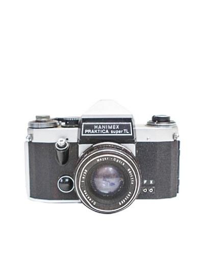 Hanimex Vintage Camera
