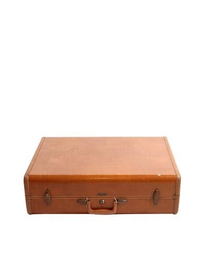 Samsonite Vintage Luggage