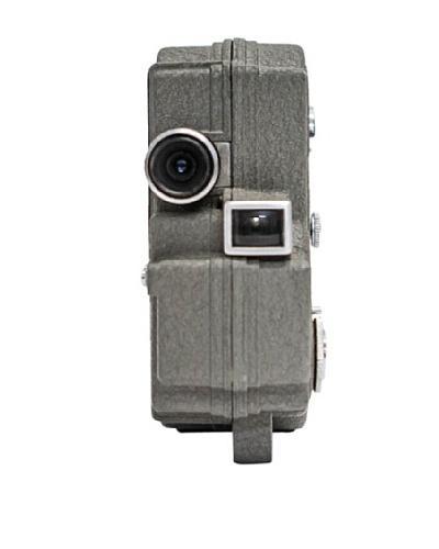 Univex Vintage Camera