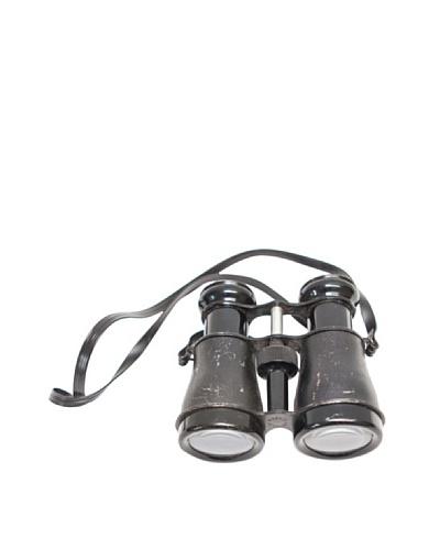 Imperial Vintage Binoculars