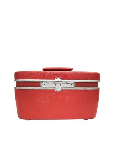 Royal Traveler Vintage Luggage