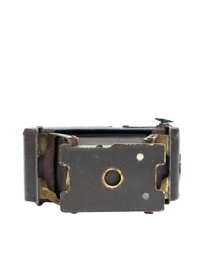 Conley Vintage Camera