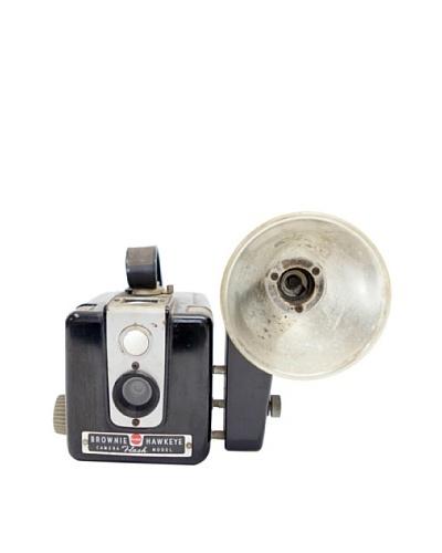 Brownie Vintage Camera