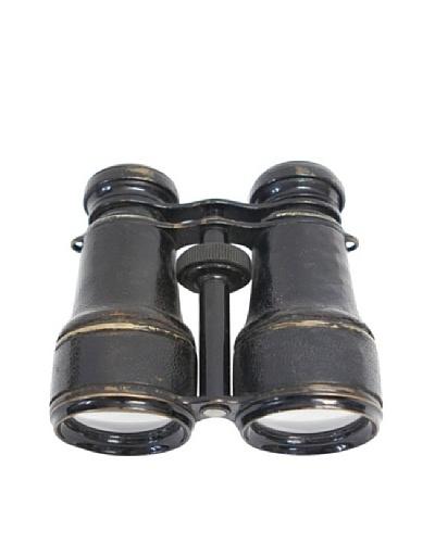 Airguide Vintage Binoculars