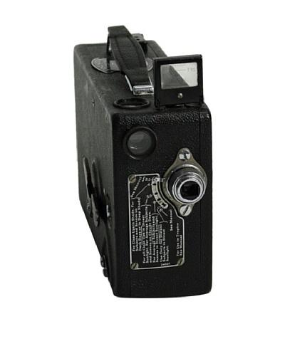 Kodak Vintage Camera