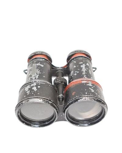 Super Dreadnought Vintage Binoculars