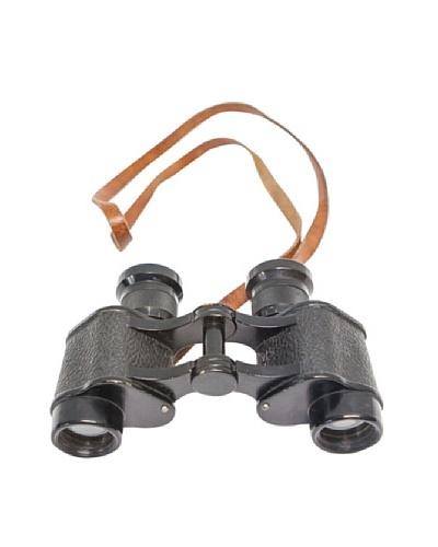 Fuji Vintage Binoculars