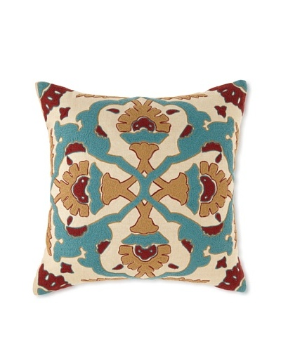 Jamie Young Charlee Pillow