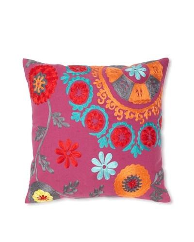 Jamie Young 20 x 20 Decorative Pillow