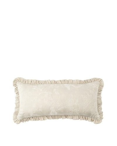 Chateau Blanc Bedding Nadine Pillow