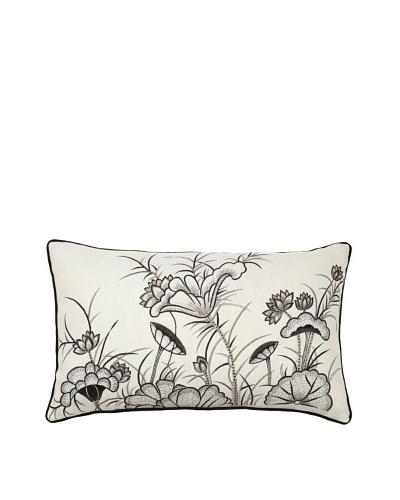 Better Living Lotus Pillow