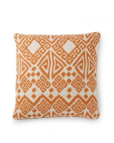 Villa Home Global Bazaar Tangier Pillow