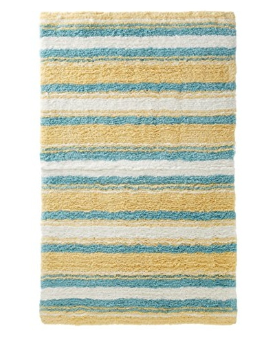 Tommy Bahama Bahama Breeze Bath Rug, Sahara