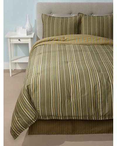 Tommy Bahama Portside Comforter Set