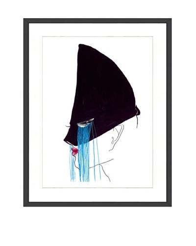 Tony Viramontes Jean Paul Gaultier Haute Couture, 1984