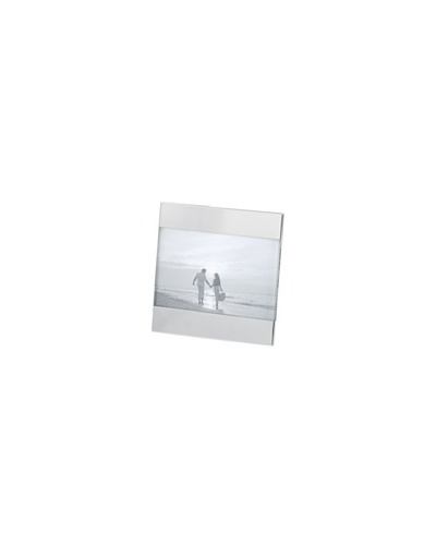 """Torre & Tagus Duo Band 4"""" x 6"""" Frame"""